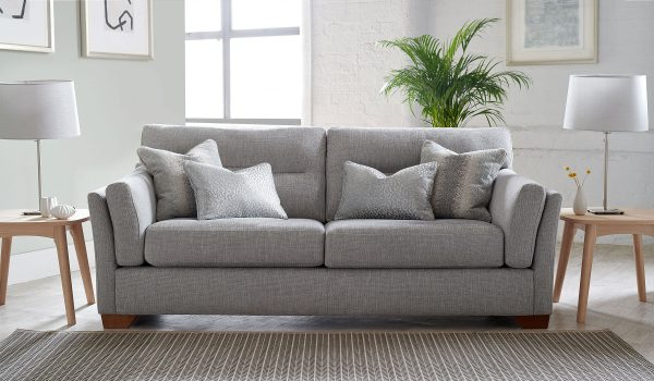 Astley 3 Seater Sofa