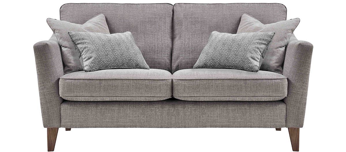 2 Seater standard Sofa