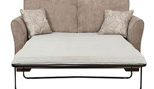 Fairfax Sofa Bed