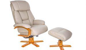 Oslo Recliner Chair