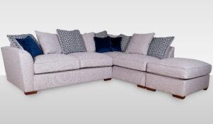 Sophia Corner Sofa