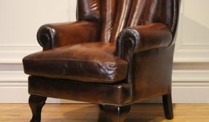 Trafalgar Sofa & Chair