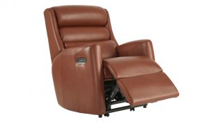 Witney Recliner Chair
