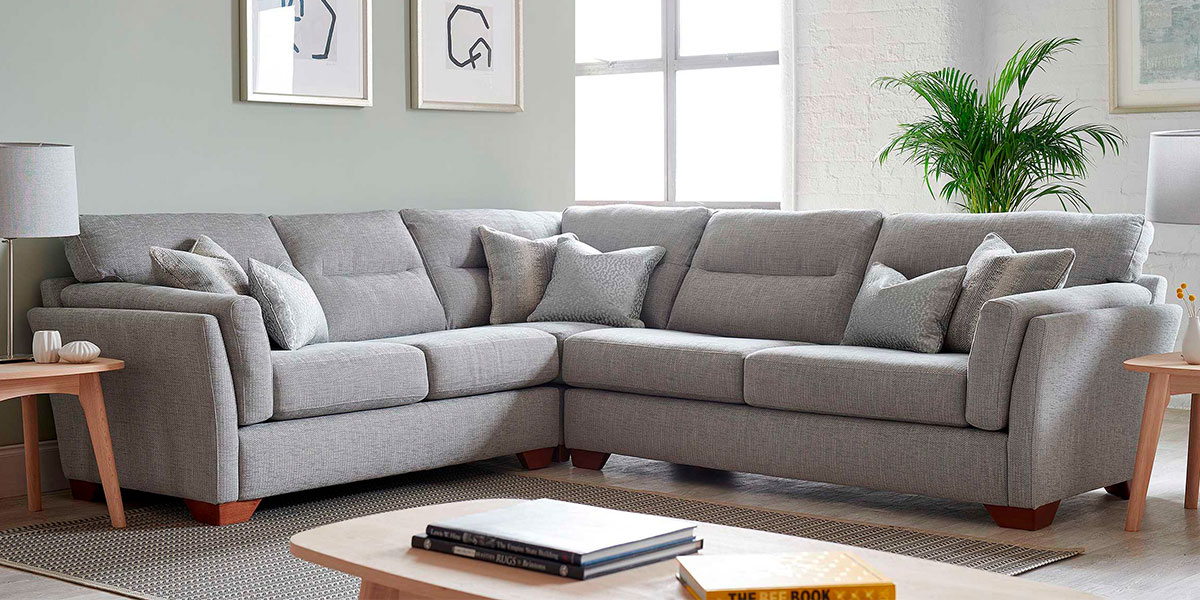 Picture of: Seats And Sofas Of Worcester Sofas Corner Sofas Recliner Chairs