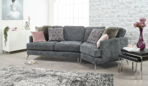Cadiz Sofa & Chair