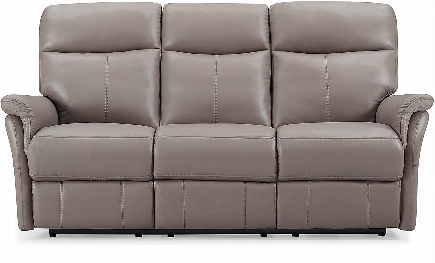 3 Seater Standard Sofa