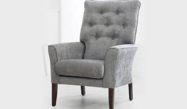 Kikby Chair