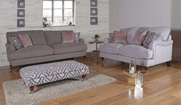 Festival Sofa