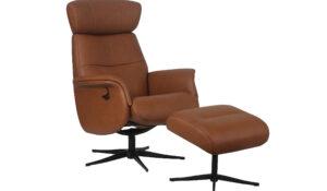 Havana Relaxer Chair