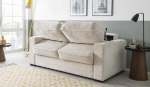 Karlsberg Sofa Bed