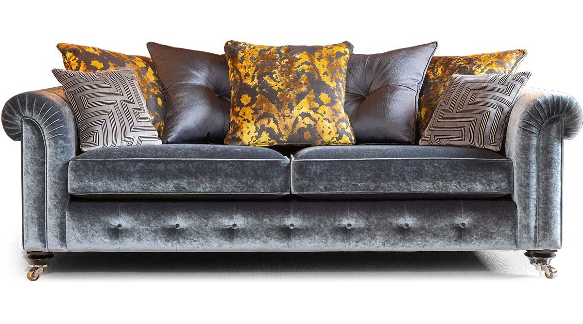 Grand Sofa